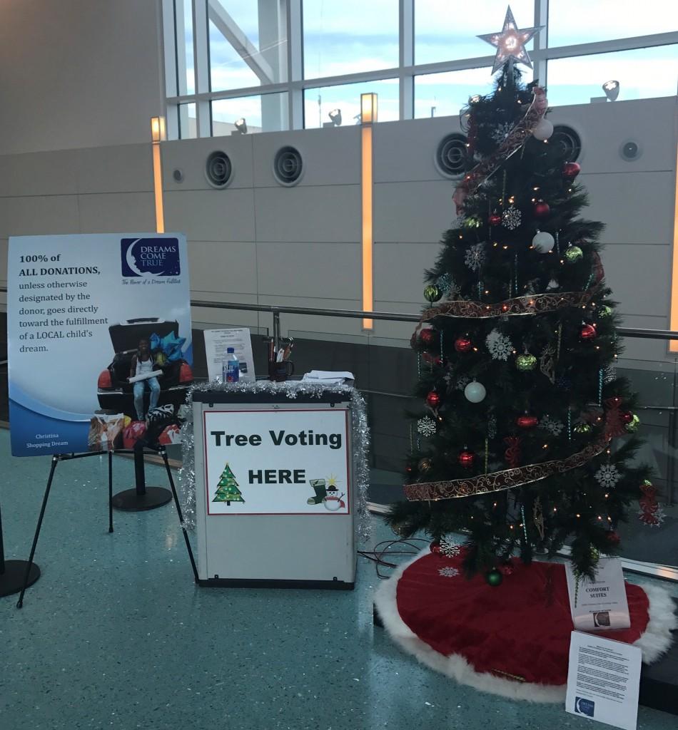 tree-voting-here