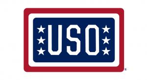 united-service-organizations-uso-logo