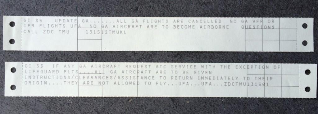 9-11-flight-strips