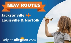 JAX APRIL 2018 NEW ROUTES GRAPHIC