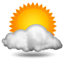Jacksonville, FL - US .:. 66° F .:. High: 66°F Low: 56°F .:. Feels like: 66°F .:. Sunrise: 7:18 am  Sunset: 5:28 pm